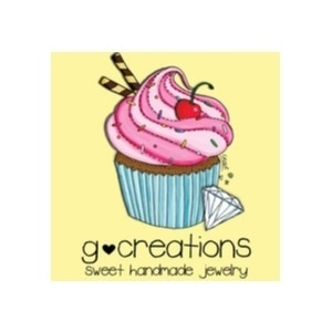 G Creations promo codes