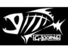 G Loomis coupon codes