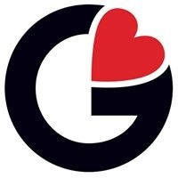G-Loves promo codes