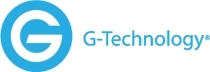 G-Technology promo codes