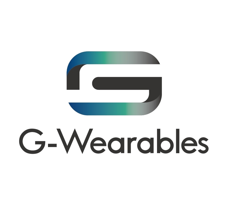 G-Wearables promo codes
