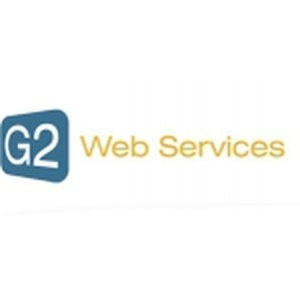 G2 Web Services promo codes