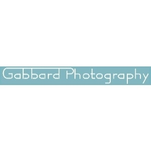Gabbard Photography promo codes