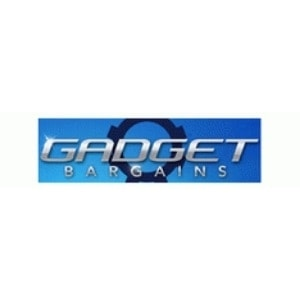 Gadget Bargains promo codes