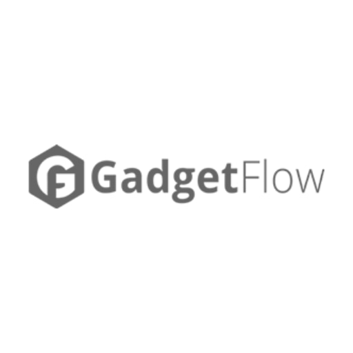 Gadget Flow Coupons and Promo Code
