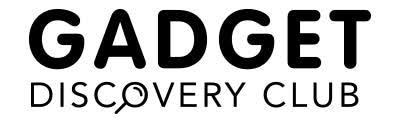 Gadget Discovery Club promo codes