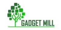 Gadget Mill promo codes