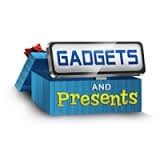 Gadgets and Presents promo code