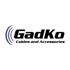 GadKoShop promo codes