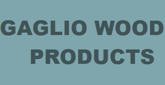 Gaglio Wood Products promo codes