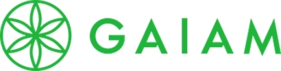 Gaiam promo codes
