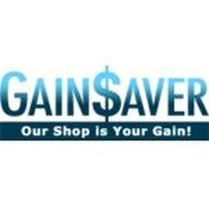 Gainsaver promo codes