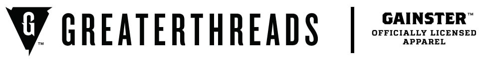 GREATERTHREADS promo codes