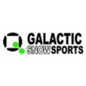 Galactic Snow Sports promo codes