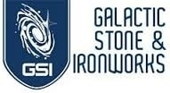 Galactic Stone and Ironworks promo codes