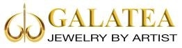 Galatea Pearls promo codes