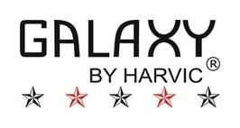 Galaxy By Harvic promo codes