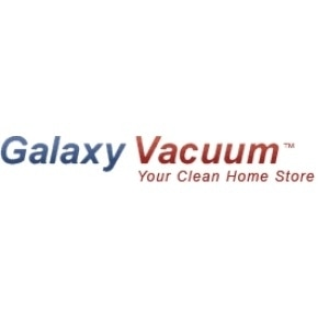 Galaxy Vacuum promo codes