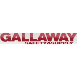 Gallaway Safety promo codes