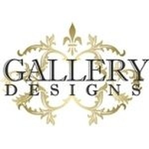 Gallery Designs promo codes