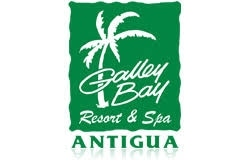 Galley Bay Resort & Spa promo code