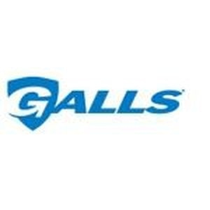Galls coupon codes