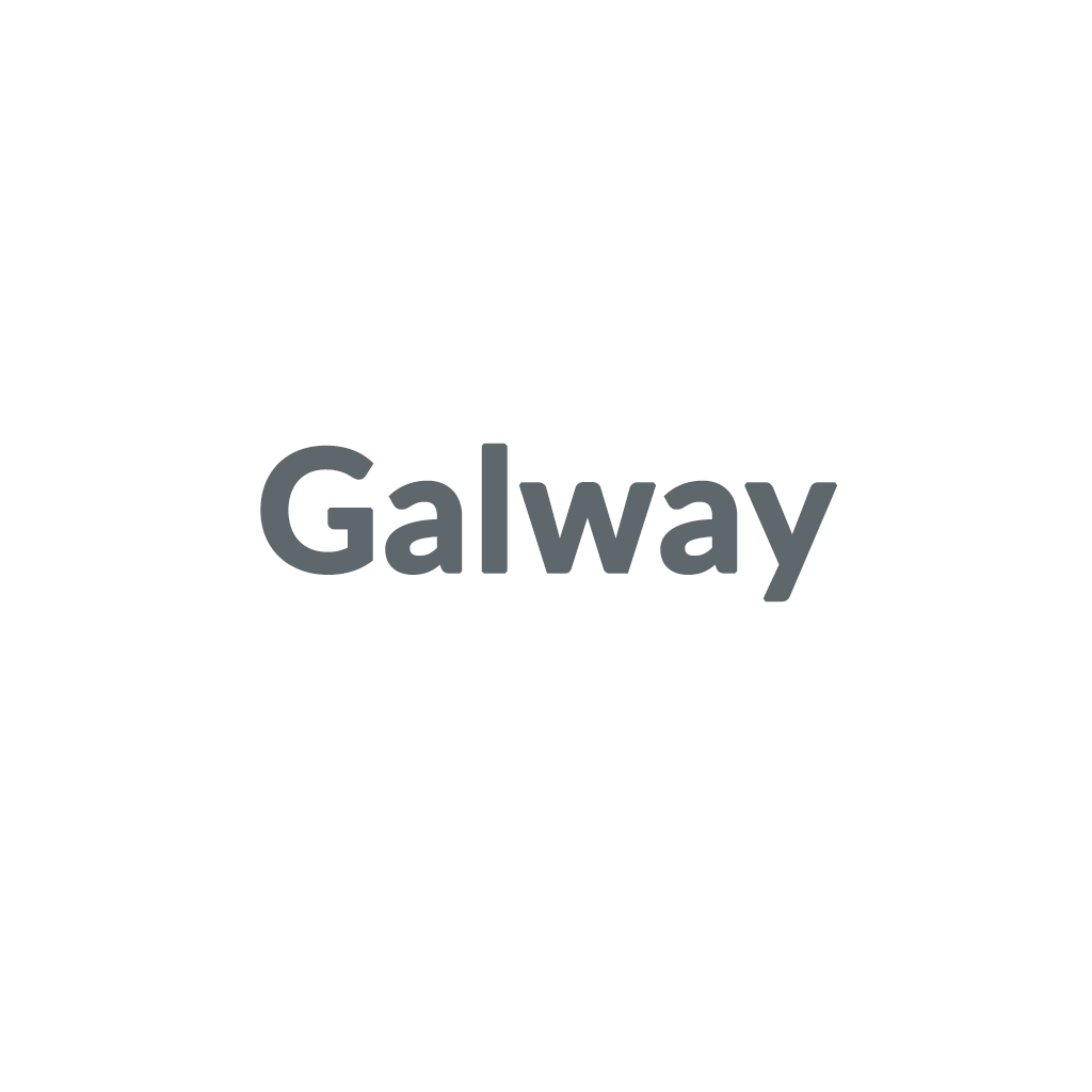 Galway promo codes