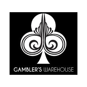 Gamblers Warehouse