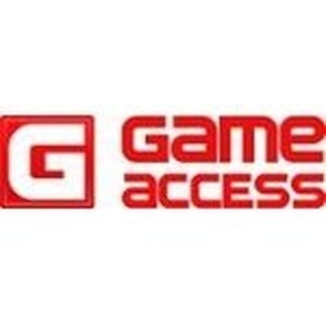 Game Access promo codes