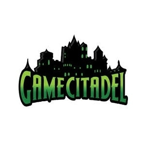 Game Citadel promo codes