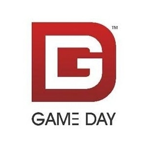 Game Day promo codes