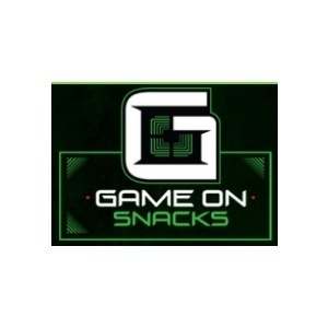 Game On Snacks promo codes