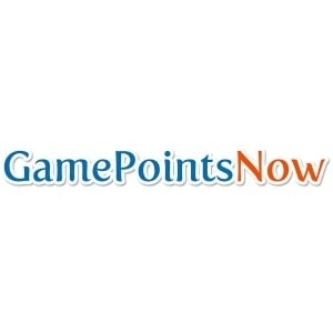 Game Points Now promo codes