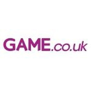 Shop game.co.uk