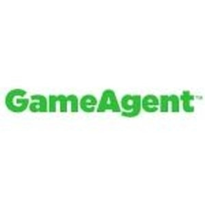 GameAgent Store