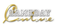 Gameday-Couture.Com Coupons and Promo Code