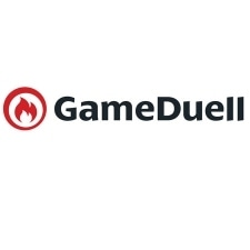 GameDuell promo codes