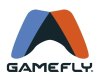 GameFly promo codes