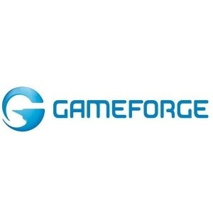 Code coupon gameforge nostale