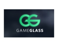 Gameglassgg promo codes