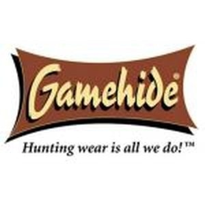 Gamehide coupon codes