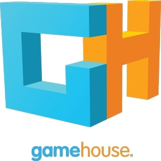 Shop gamehouse.com