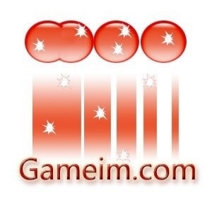 Gameim promo codes