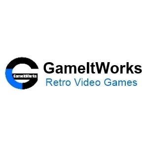 GameItWorks promo codes