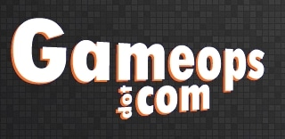 Gameops.com promo codes