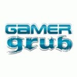 Gamer Grub promo codes