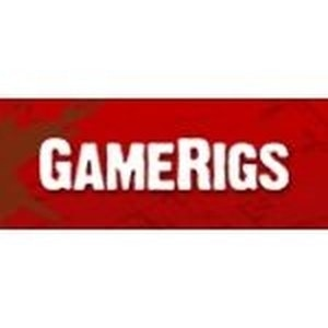 GameRigs promo codes