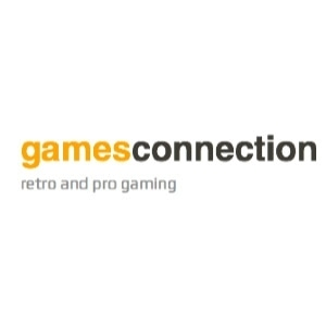 Games Connection promo code