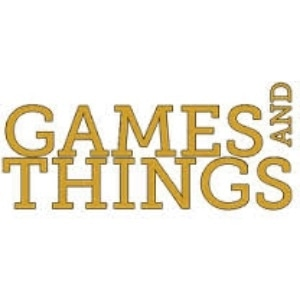 Games & Things, Inc.