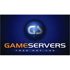 Game Servers promo code